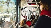 El autobús perderá 2.400 millones hasta junio y urge ayudas directas