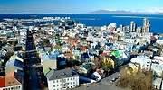 700x420_islandia-recesion.jpg