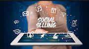 app-social.selling.png