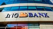 ING-bank-edificio-dreamstime.jpg