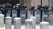 policias-mexico-EFE-770-420.jpg