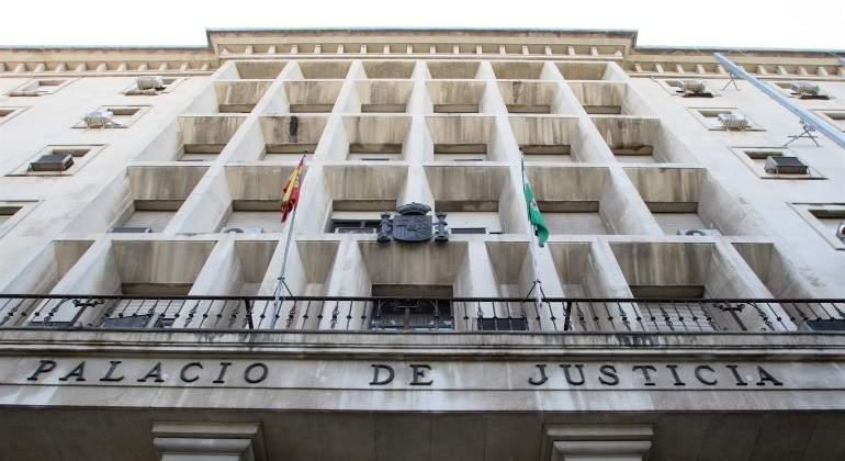 palacio-justicia-ep.jpg