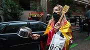 coronavirus-protesta-madrid-cacerlola-ep.jpg