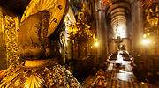 santiago-catedral-apostol-alamy.jpg