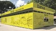 bankia-puesto-feria-libro-madrid-2018.jpg
