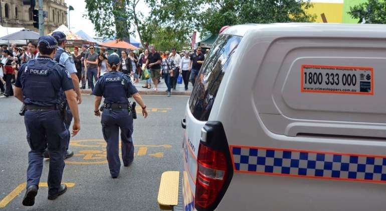 australia-policia-dreams.jpg