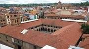 EuropaPress_2222117_claustro_universidad_oviedo_edificio_historico.jpg