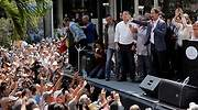 guaido-presidencia-venezuela-reuters-770x420.jpg