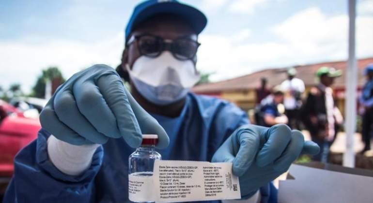 ebola-vacuna-experimental-efe.jpg