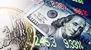El dólar sacude el mercado de divisas: pone al euro en órbita y mete al BCE en su peor pesadilla