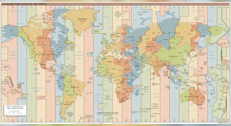 Standard_World_Time_Zones.jpg
