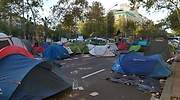 acampada-plaza-universitat-ep.jpg