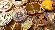 criptomonedas-monedas.jpg