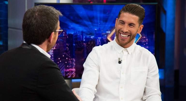 El negocio de Sergio Ramos invirtiendo en arte