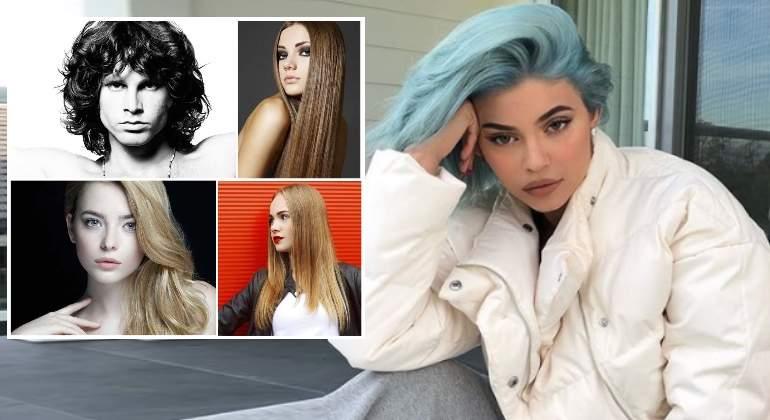 tendencias-pelo-2019-770.jpg