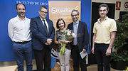 Foto-Premio-Smartick-Historia-Docente-2019-defini.jpg