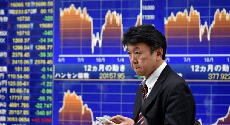 bolsa-japon-tokio-nikkei-yen.jpg