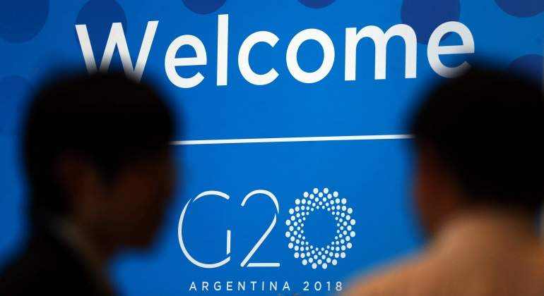 g20-argentina-reuters-770x420.jpg