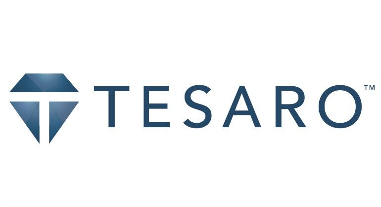 tesaro-logo.jpg