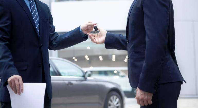 comprar-coche-automovil-concesionario-getty.jpg