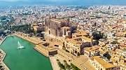 Palma-Mallorca-pisos-istock.jpg
