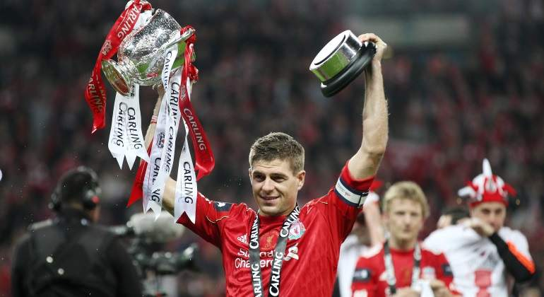 gerrard-carlingcup-reuters.jpg