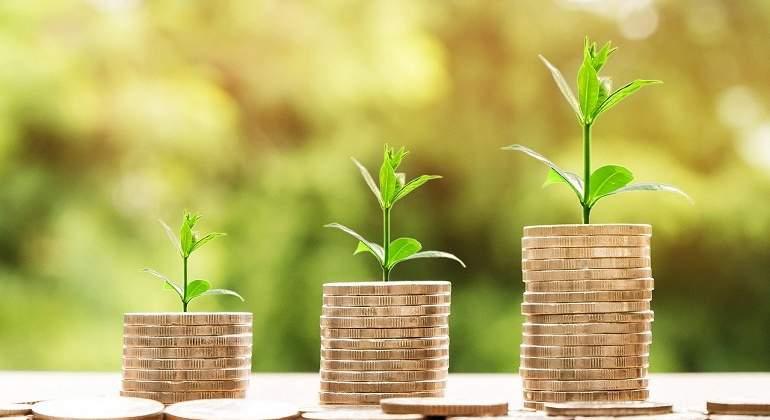 inversion-dinero-crecimiento-pixabay-770x420.jpg