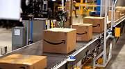 Amazon quiere comerse otro pedazo del pastel: se lanza a por la logística y los envíos de sus competidores