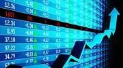 bolsa-economia-mundial-subida-getty.jpg
