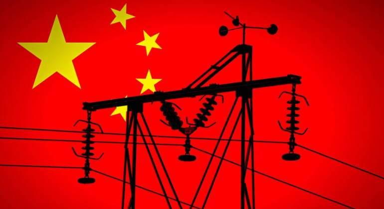 china-energia-bandera.jpg
