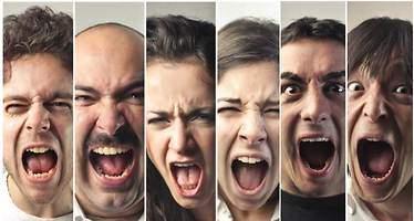 Cinco preguntas para saber si está volviendo loco a sus compañeros de trabajo