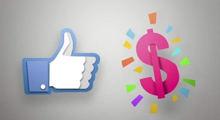 facebook-dinero.jpg