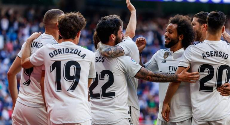 realmadrid-2019-celebra-celta-getty.jpg