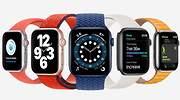 AppleWatch6-modelos.jpg