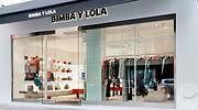 bimba-lola-tienda.jpg