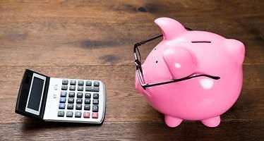 Novedades en finanzas personales: cambios en hipotecas, préstamos y depósitos