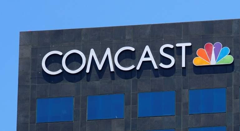 Comcast-reuters-770.jpg