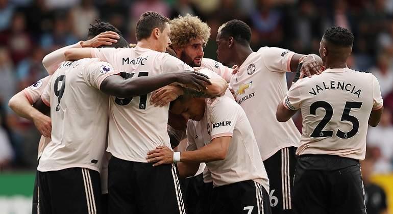 Manchester-United--victoria.jpg