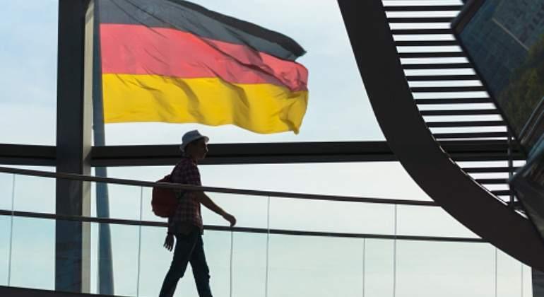 Drillisch presiona a las 'telecos' alemanas con ofertas por el 5G cercanas a 1.000 millones