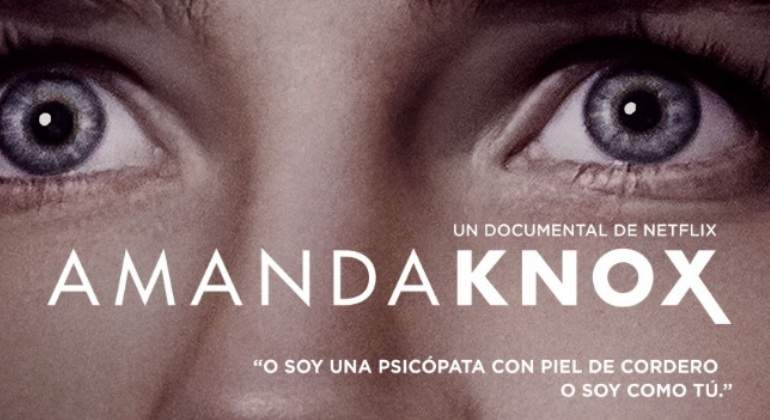 Amanda-Knox-documental-Netflix-estreno.jpg