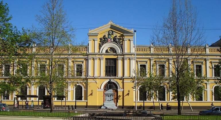 Universidad-de-Chile