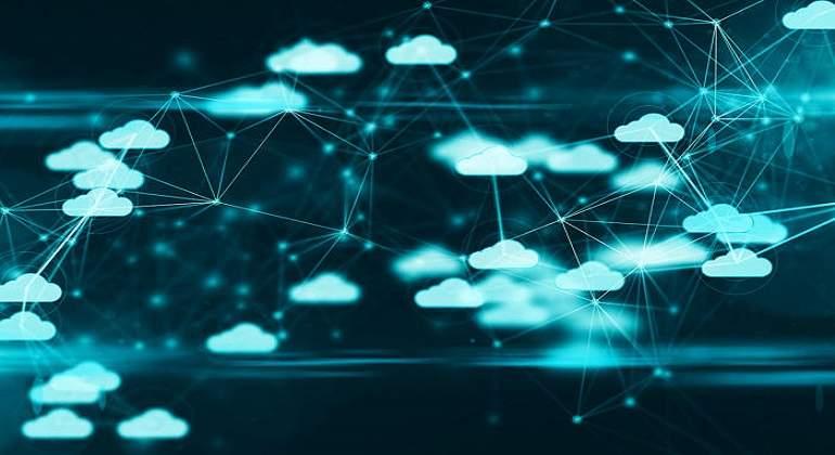 cloud_computing770.jpg