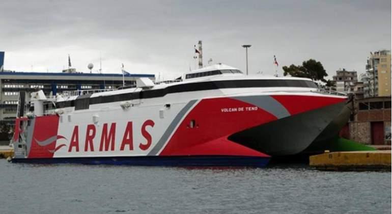 ferry-armas-canarias.jpg