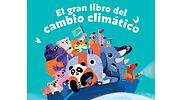 libro-cambio-climatico-centro-ideal.png