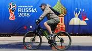 mundial-2018-cartel-bicicleta-efe.jpg