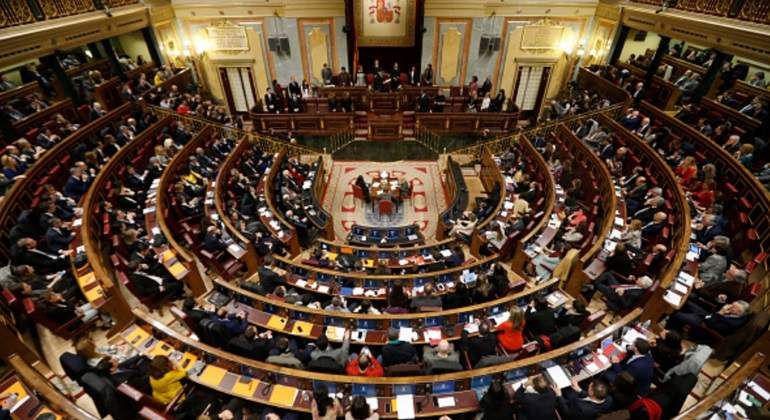 congreso-diputados.jpg