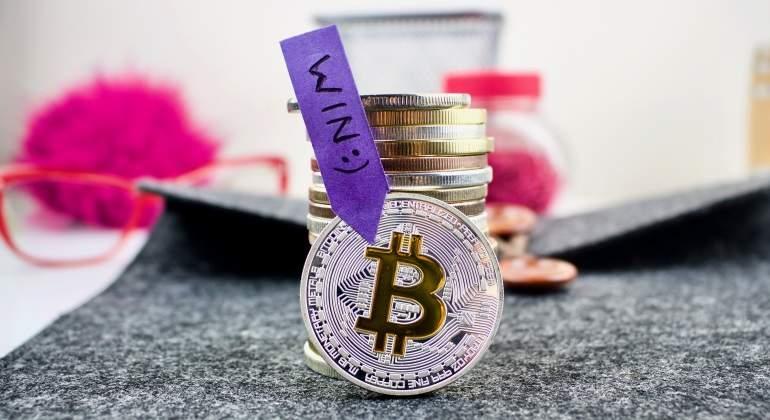 bitcoin-win.jpg