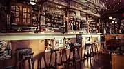 cervezas-oktober-fest-1.jpg