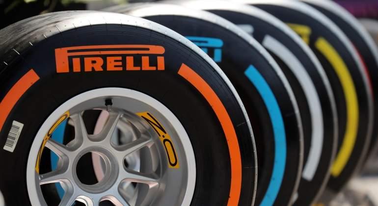 Pirelli-reuters-770.jpg