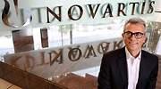 Novartis se aleja de Cataluña y sitúa en Madrid su filial con más potencial